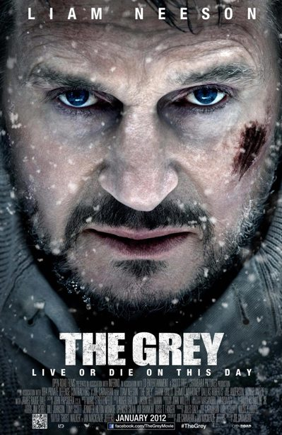 [Image: poster-the-grey.jpg]