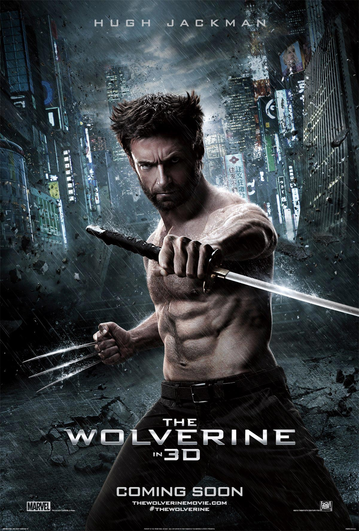 The-Wolverine-2013-3d
