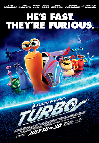 Turbo-Movie-Poster-3D-2013