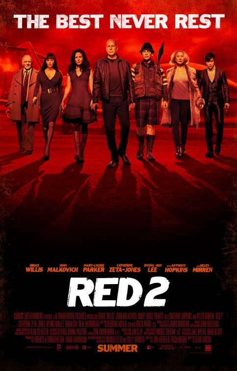 red-2-movie-2013