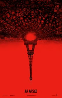Filem-Wayang-Movie-September-2014-As-Above-So-Below