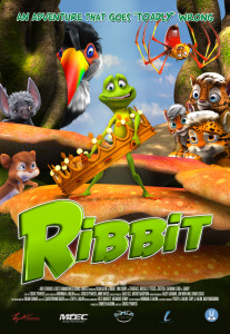Filem-Wayang-Movie-September-2014-Ribbit
