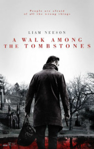 Filem-Wayang-Movie-September-2014-A-Walk-Among-The-Tombstones