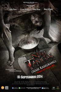 Filem-Wayang-Movie-September-2014-Nasi-Tangas