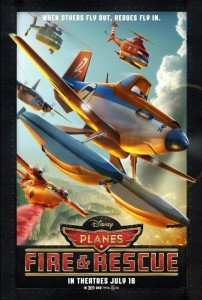 Filem-Wayang-Movie-September-2014-Planes-Fire-And-Rescue