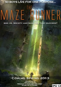 Filem-Wayang-Movie-September-2014-The-Maze-Runner