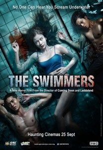 Filem-Wayang-Movie-September-2014-The-Swimmers