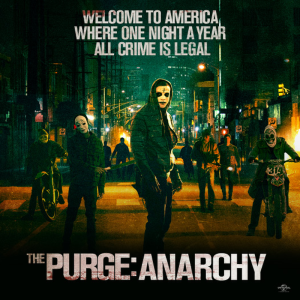 Filem-Wayang-Movie-September-The-Purge-Anarchy