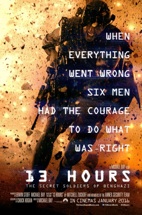 13-HOURS-THE-SECRET-SOLDIERS-OF-BENGHAZI-filem-wayang