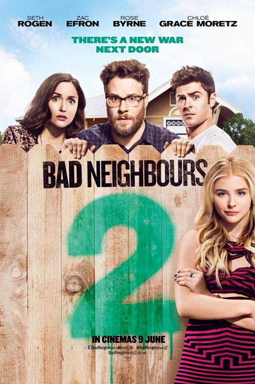 Bad-Neighbours-2-filem-wayang