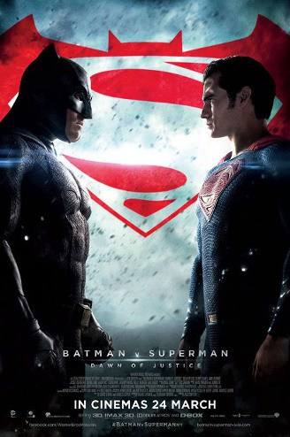 Batman-V-Superman-Dawn-Of-Justice-filem-wayang