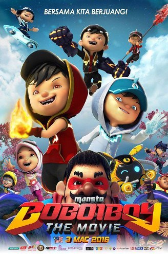 BoBoiBoy-The-Movie-filem-wayang