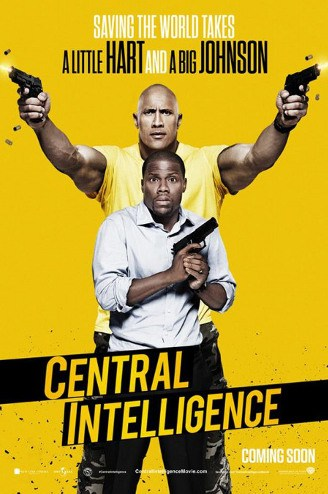Central-Intelligence-filem-wayang