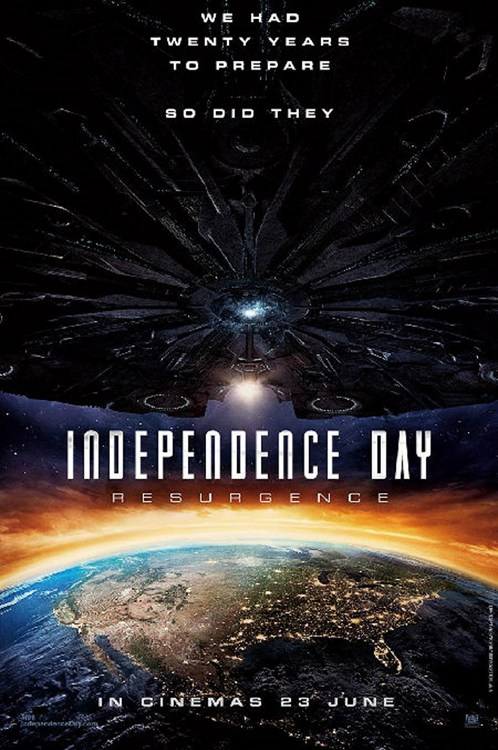 Independence-Day-Resurgence-filem-wayang