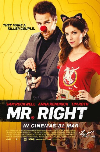MR-RIGHT-filem-wayang