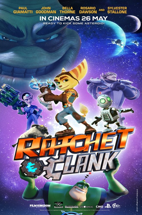 Ratchet-and-Clank-filem-wayang