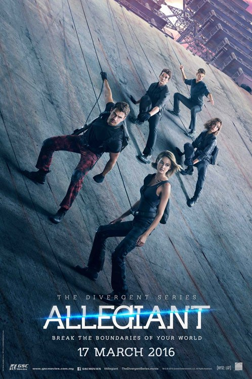 THE-DIVERGENT-SERIES-ALLEGIANT-filem-wayang