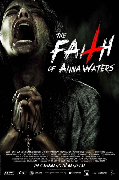 THE-FAITH-OF-ANNA-WATERS-filem-wayang