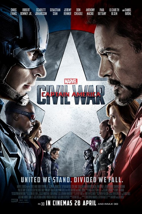 marvel-captain-america-the-civil-war-filem-wayang