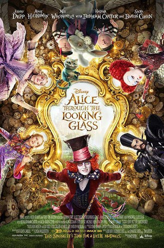 Alice-In-Wonderland-Through-The-Looking-Glass-filem-wayang