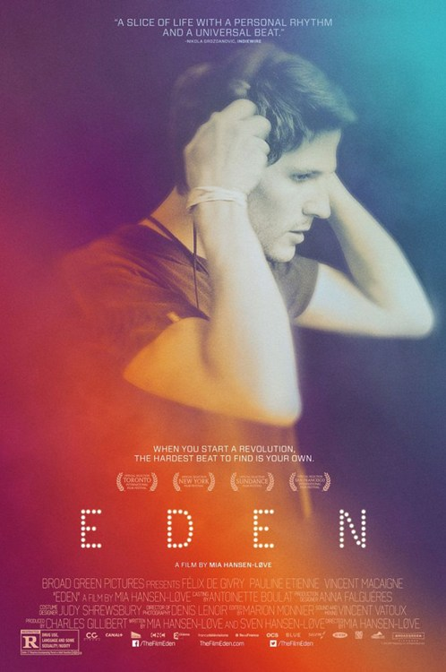Eden-Lost-in-music-filem-wayang