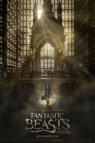 Fantastic-Beasts-And-Where-To-Find-Them-filem-wayang