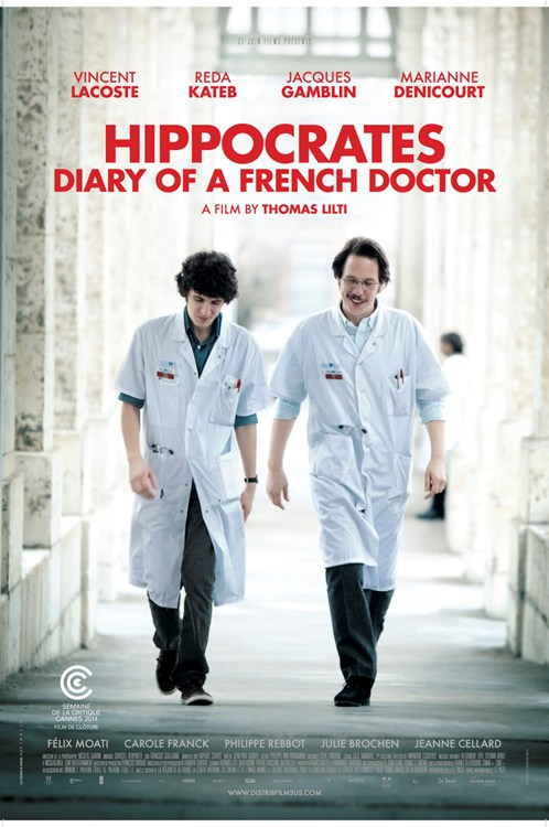 Hippocrate-Hippocrates-Diary-of-a-French-Doctor-filem-wayang