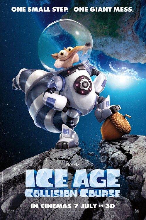 Ice-Age-Collision-Course-filem-wayang