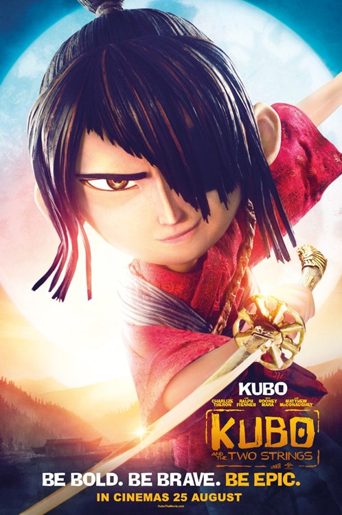 Kubo-and-The-Two-Strings-filem-wayang