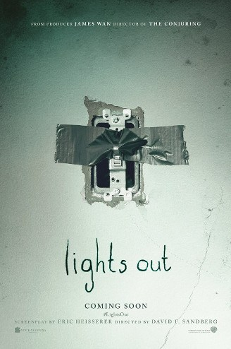 Lights-Out-filem-wayang