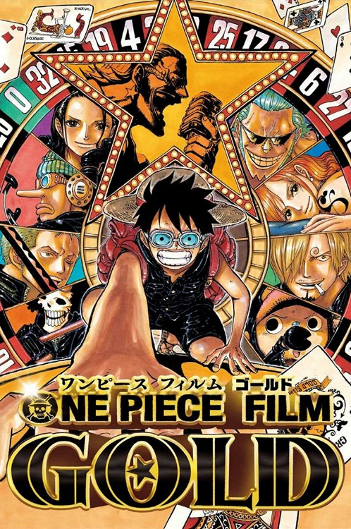 ONE-PIECE-FILM-GOLD-filem-wayang