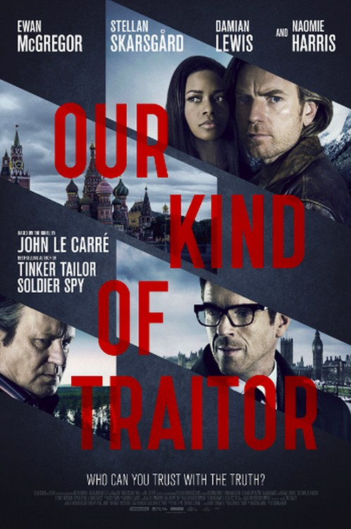 OUR-KIND-OF-TRAITOR-filem-wayang