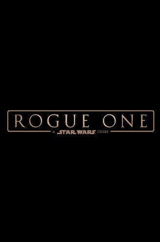 Rogue-One-A-Star-Wars-Story-filem-wayang