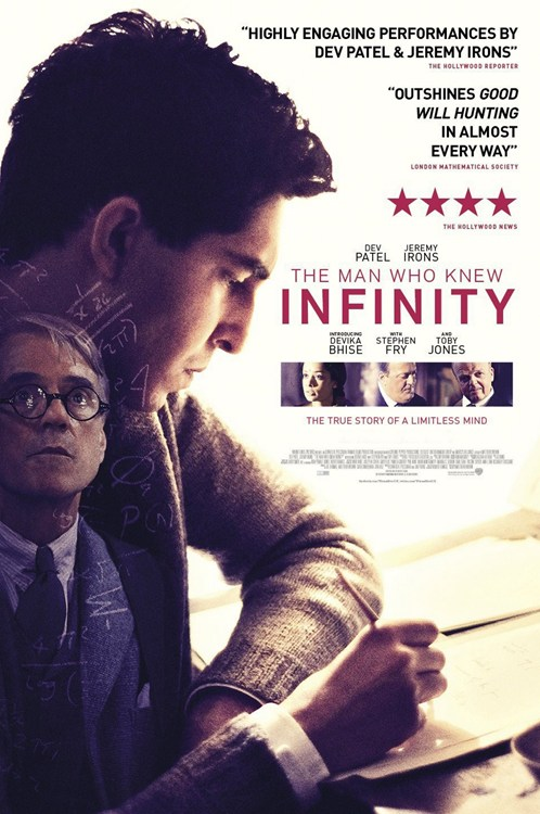 THE-MAN-WHO-KNEW-INFINITY-filem-wayang