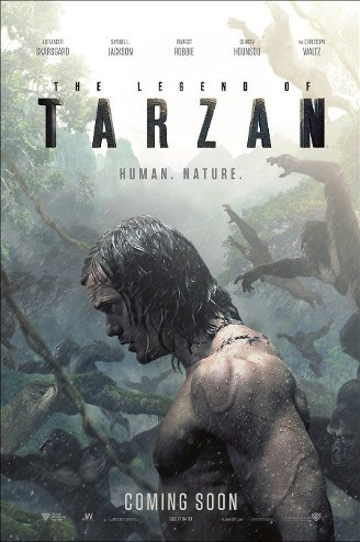 The-Legend-Of-Tarzan-filem-wayang
