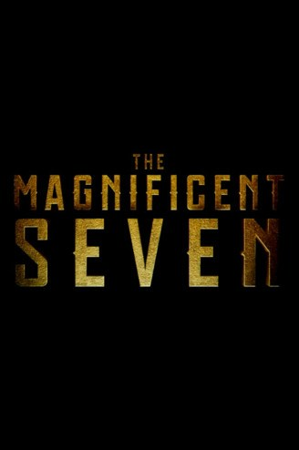 The-Magnificent-Seven-filem-wayang