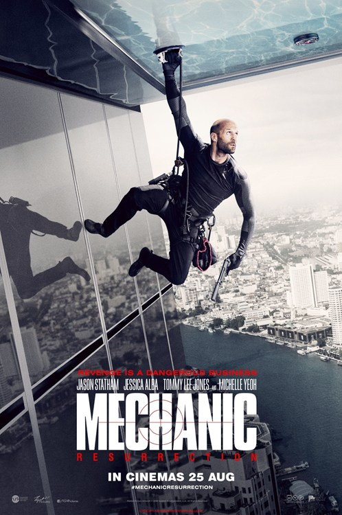 mechanic-resurrection-filem-wayang