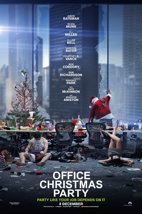 office-christmas-party-filem-wayang